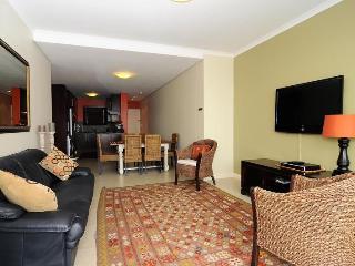 Portico 601 - Cape Town vacation rentals