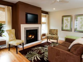 The Suites @ Curran's - Tannersville vacation rentals