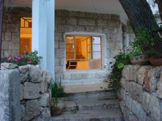 Hashaked -Ein kerem - Jerusalem vacation rentals