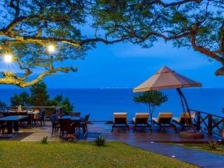 Nahyeeni Lodge, Inhaca Island, Mozambique - Inhaca Island vacation rentals