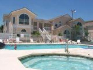 Villas at Island Club - Pool / Spa - 3bed 2bath Condo -- 4 Miles to Disney's Main Gate - Kissimmee - rentals