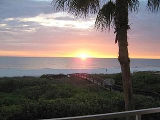 Book your Summer Vacations Now!! Direct Beachfront - Marco Island vacation rentals