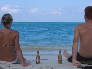 Location Location Location&Life on the Beach Exuma - The Exumas vacation rentals