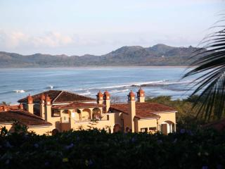 Casa de Murales- Right on Gorgeous Tamarindo Beach - Tamarindo vacation rentals