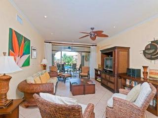 Casa de Murales- Right on Gorgeous Tamarindo Beach - Tamarindo vacation rentals