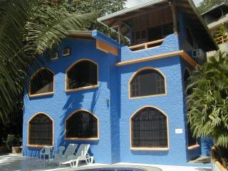 ItsMyCasa's Casa Mono Tití Squirrel Monkey Villa - Manuel Antonio National Park vacation rentals