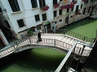 La Rosa di Venezia: the best place to live Venice! - Venice vacation rentals