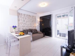 Apartment Zanetic - Magic Of Dubrovnik! - Dubrovnik vacation rentals