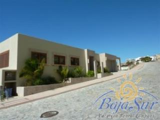 Casa Soleil - Image 1 - Cabo San Lucas - rentals