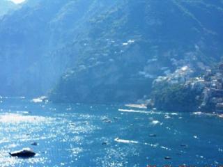 APPARTAMENTO MARE A - AMALFI COAST - Positano - Nocelle di Positano vacation rentals