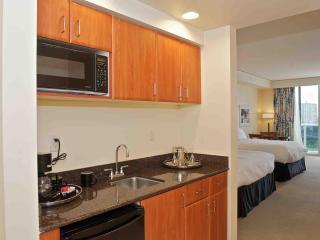 Ocean View,Luxury Suite-Trump Beach Resort $150/n - Miami Beach vacation rentals