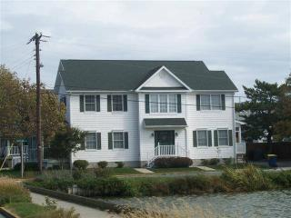 10 Queen - Rehoboth Beach vacation rentals