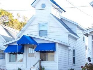 106B PHILADELPHIA - Delaware vacation rentals