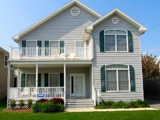 15 HICKMAN - Rehoboth Beach vacation rentals