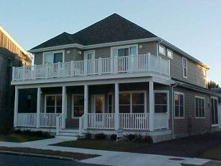 2 Queen - Rehoboth Beach vacation rentals