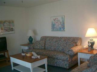 24C BROOKLYN - Rehoboth Beach vacation rentals