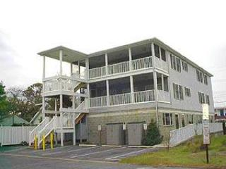 26A VAN DYKE - Dewey Beach vacation rentals