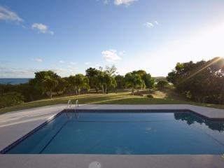 Antigua - Jasmine Hill House - Antigua vacation rentals