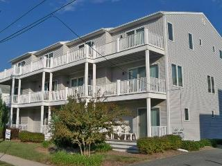 4 bedroom House with Deck in Rehoboth Beach - Rehoboth Beach vacation rentals