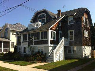 6a New Castle - Rehoboth Beach vacation rentals
