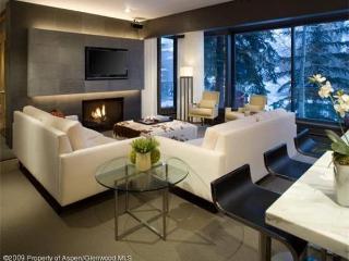 DURANT 2C - Aspen vacation rentals