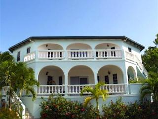 Charming 3 bedroom House in Anguilla with Internet Access - Anguilla vacation rentals
