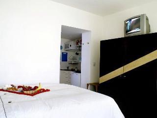 Recoleta Cozy Comfortable Studio 52, Buenos Aires - Buenos Aires vacation rentals