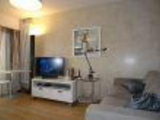 Apartment Bastille-Richard Lenoir in Paris - Image 1 - Paris - rentals