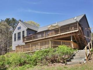 Wellfleet Vacation Rental (99147) - South Wellfleet vacation rentals