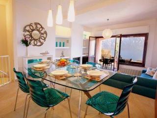 Mezzegra Majestic Vista - Como vacation rentals