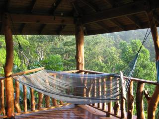 Zimbali Retreats - Negril vacation rentals