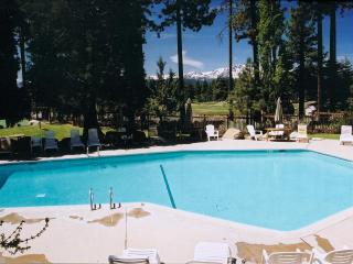 Hot tub WIFI,Near Casinos/Heavenly $1859 Wk.Total! - Stateline vacation rentals