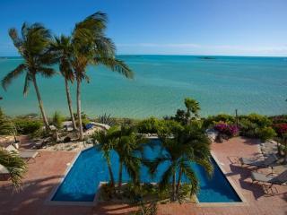 Three Cays Villa - Providenciales vacation rentals