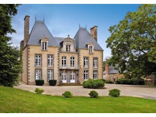 france/brittany/chateau-duval - Combourg vacation rentals