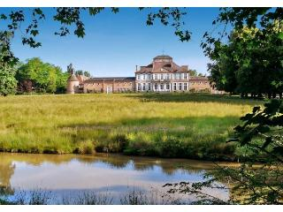 france/burgundy/chateau-auguste - Lurcy-Levis vacation rentals