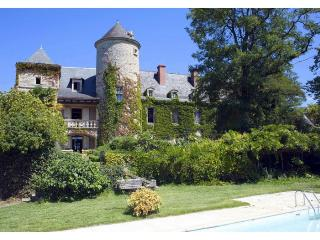 france/dordogne/chateau-de-rayze - Cieurac Lanzac vacation rentals