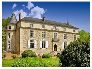 france/dordogne/chateau-de-sioraque - Valras-Plage vacation rentals