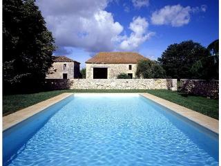 france/dordogne/maison-de-hautefage - Saint-Antoine-de-Ficalba vacation rentals