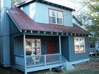 Blue Iris 123633 - Flat Rock vacation rentals