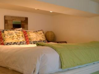 Beachcomber Bungalow; panoramic views, 3 night min - Malibu vacation rentals