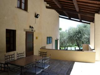 3 bedroom Villa with Internet Access in Signa - Signa vacation rentals