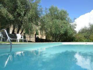 Wonderful 3 bedroom Villa in Signa - Signa vacation rentals