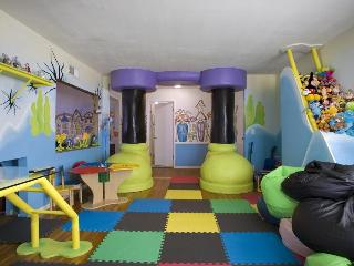 Disney Theme Home - where the KIDS want to stay! - Anaheim vacation rentals