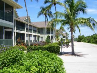 Lovely Seashells #36~ MARCH 6-10th-LAST MINUTE~APRIL 15-22~OWNER DISCOUNTS NOW - Sanibel Island vacation rentals
