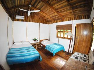 1 bedroom Cabin with Deck in Santa Teresa - Santa Teresa vacation rentals