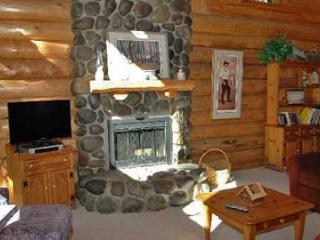 Bright 4 bedroom House in Black Butte Ranch - Black Butte Ranch vacation rentals