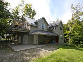 Treehouse cottage (#651) - Sauble Beach vacation rentals