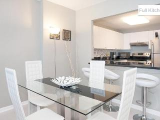 Oceanfront Studio in South Beach / Miami, FL with - Miami Beach vacation rentals