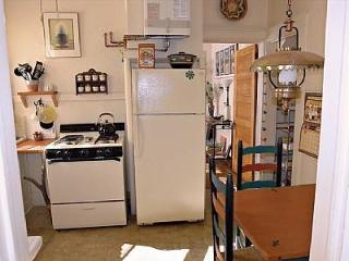 1 Bedroom Downtown Historic Retreat Tucson, AZ - Tucson vacation rentals