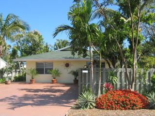 Fantastic 1, 2 & 3 bedroom properties. - Fort Lauderdale vacation rentals